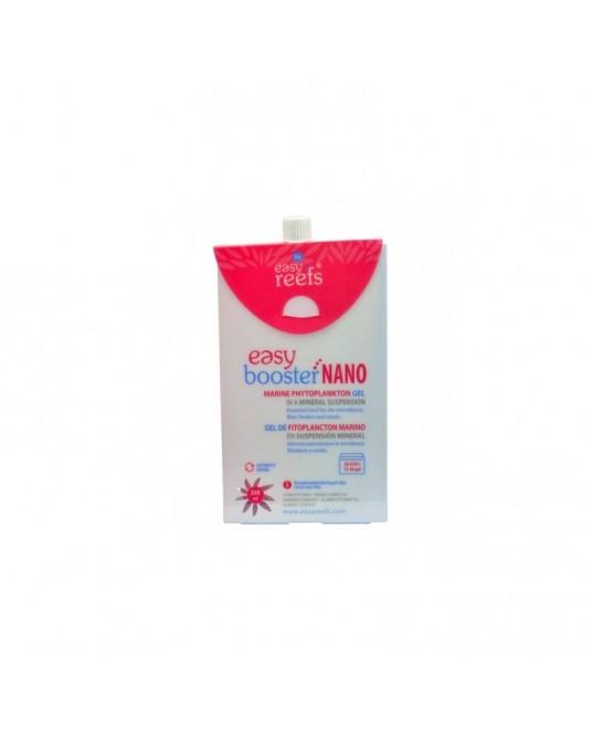 EASY BOOSTER 250 ML NANO