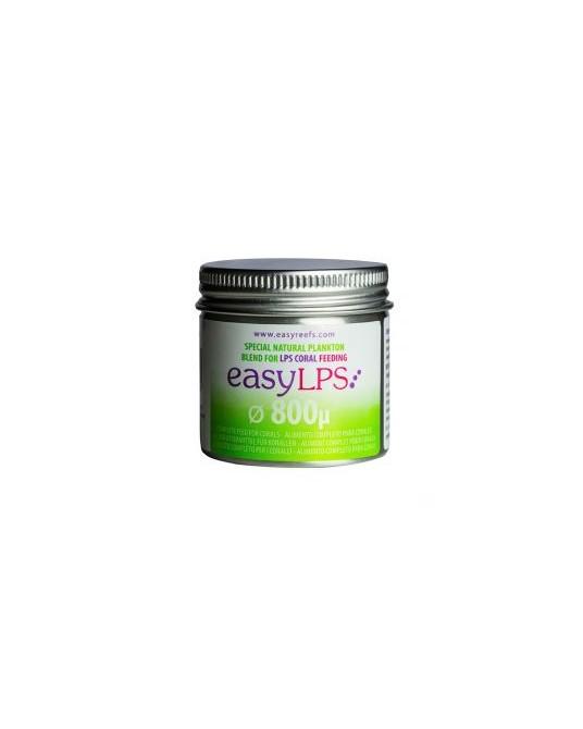 EASY LPS 30 GR