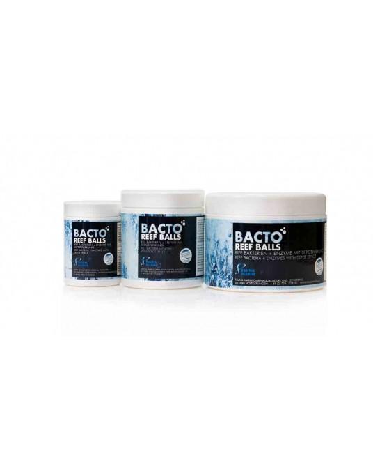 FM, BACTO REEF BALLS 250 ML